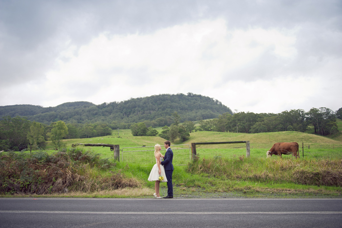 Kangaroo Valley weddings92.JPG