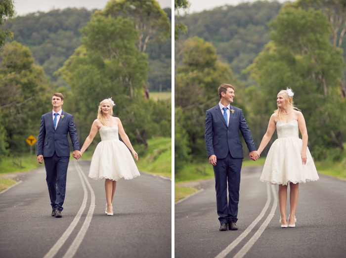 Kangaroo Valley weddings99.JPG