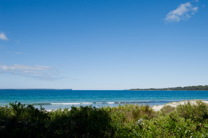 Hyams Beach Jervis Bay wedding45.JPG