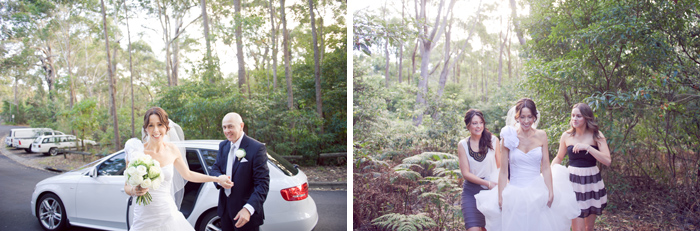 Hyams Beach Jervis Bay wedding61.JPG