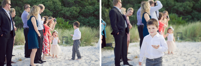 Hyams Beach Jervis Bay wedding62.JPG