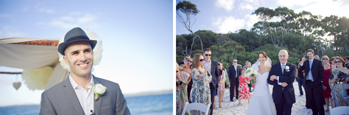 Hyams Beach Jervis Bay wedding63.JPG
