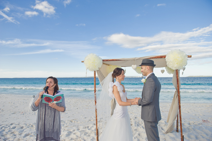 Hyams Beach Jervis Bay wedding64.JPG