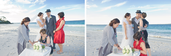 Hyams Beach Jervis Bay wedding72.JPG