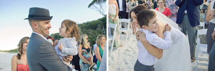 Hyams Beach Jervis Bay wedding74.JPG