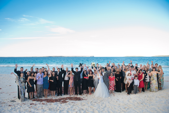Hyams Beach Jervis Bay wedding75.JPG