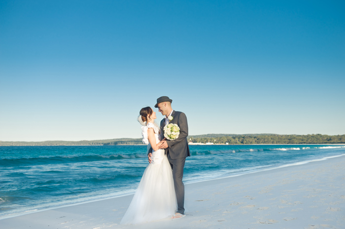 Hyams Beach Jervis Bay wedding76.JPG