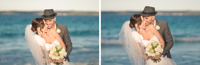 Hyams Beach Jervis Bay wedding77.JPG
