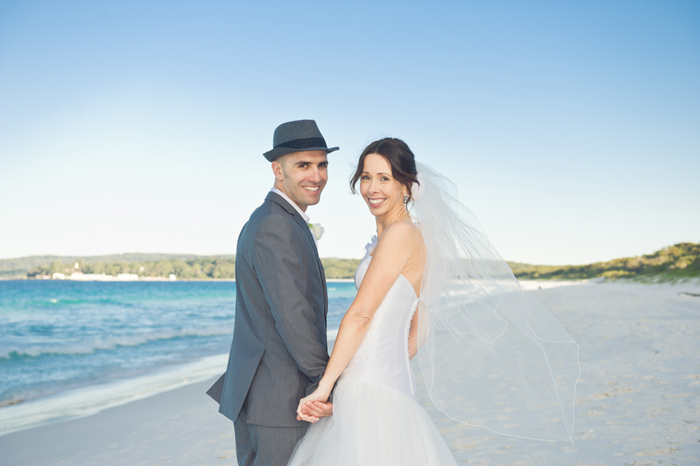 Hyams Beach Jervis Bay wedding78.JPG