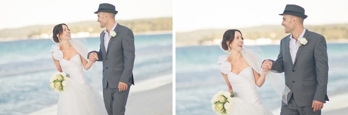 Hyams Beach Jervis Bay wedding79.JPG
