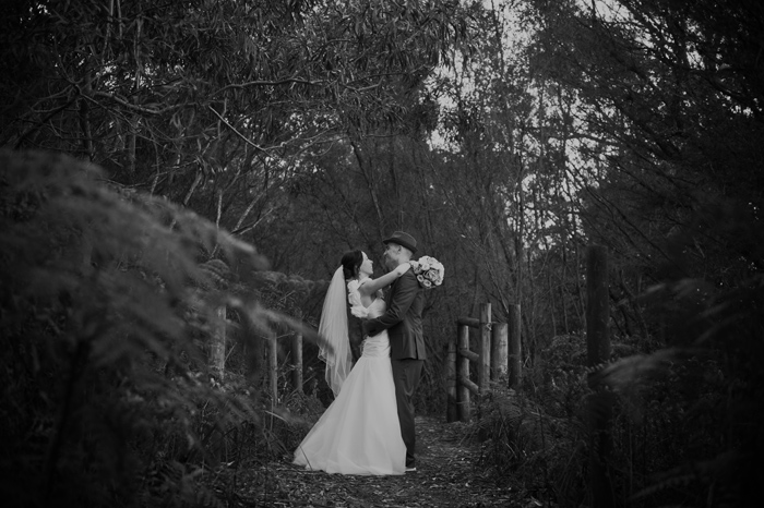 Hyams Beach Jervis Bay wedding85.JPG