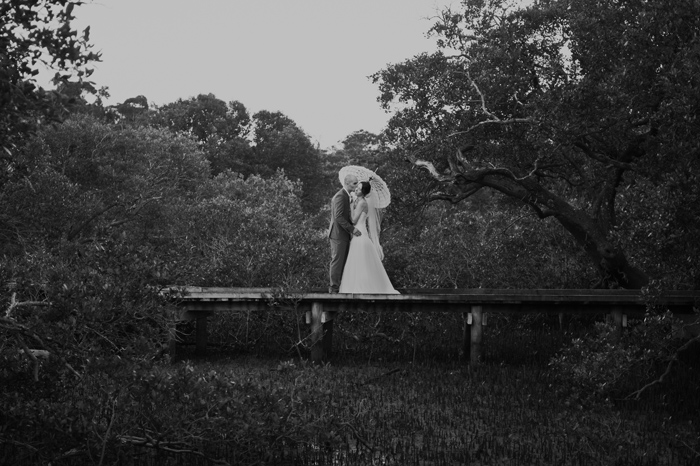 Hyams Beach Jervis Bay wedding89.JPG