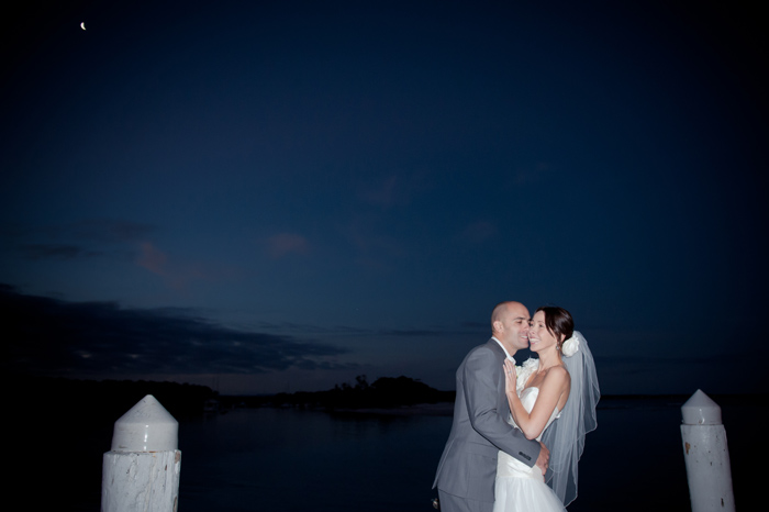 Hyams Beach Jervis Bay wedding93.JPG