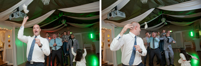 Sylvan Glen Wedding57.JPG