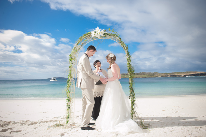 Murrays Beach Wedding34.JPG