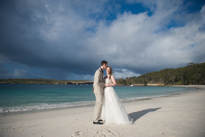 Murrays Beach Wedding37.JPG