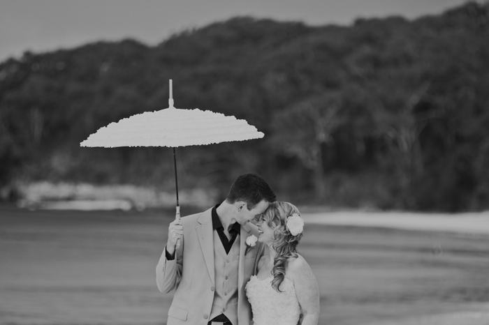 Murrays Beach Wedding45.JPG