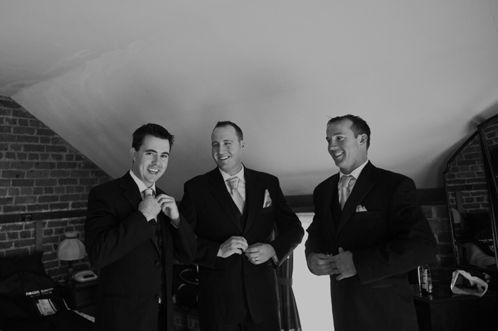 Coolangatta Estate Wedding50.JPG