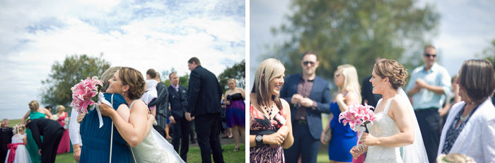 Coolangatta Estate Wedding68.JPG