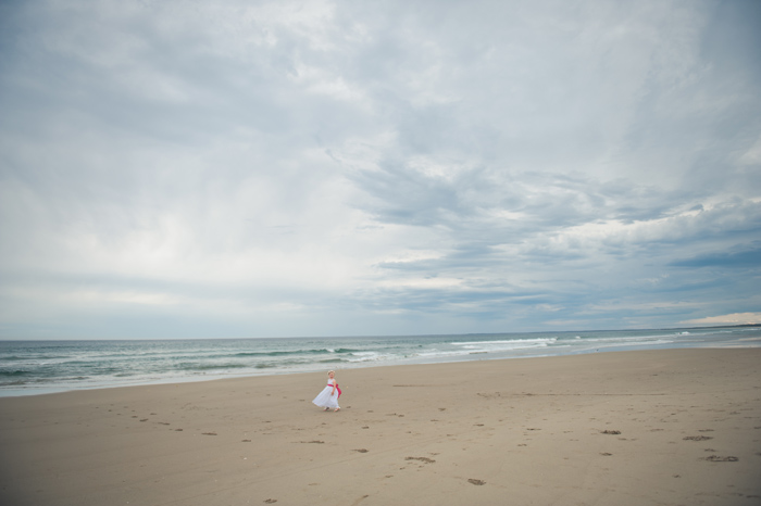 Coolangatta Estate Wedding85.JPG