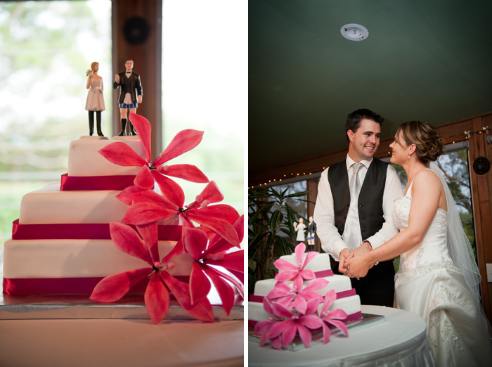 Coolangatta Estate Wedding91.JPG