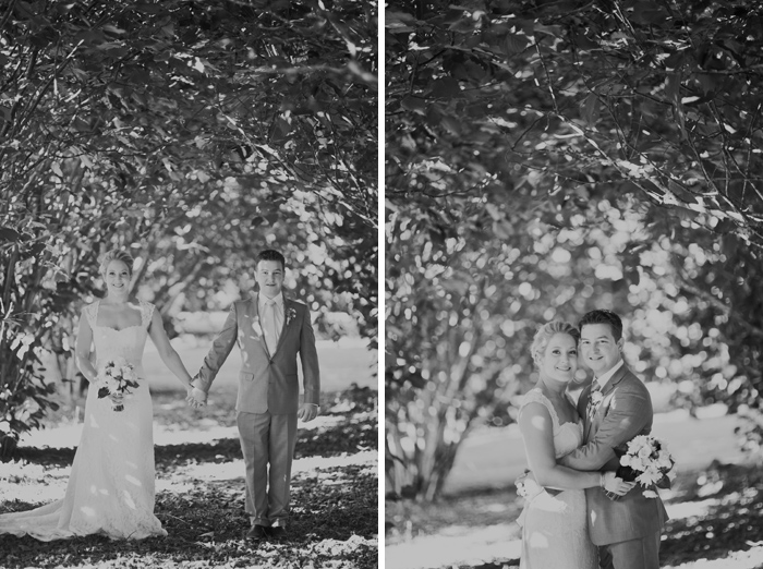 Montrose Berry Farm Wedding102.JPG