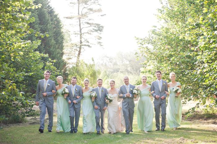 Montrose Berry Farm Wedding104.JPG
