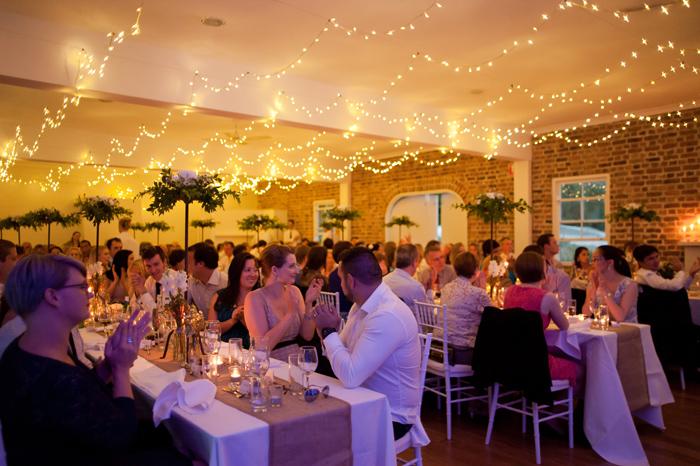 Montrose Berry Farm Wedding117.JPG