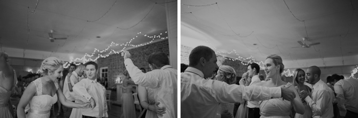 Montrose Berry Farm Wedding121.JPG