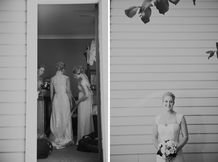Montrose Berry Farm Wedding62.JPG
