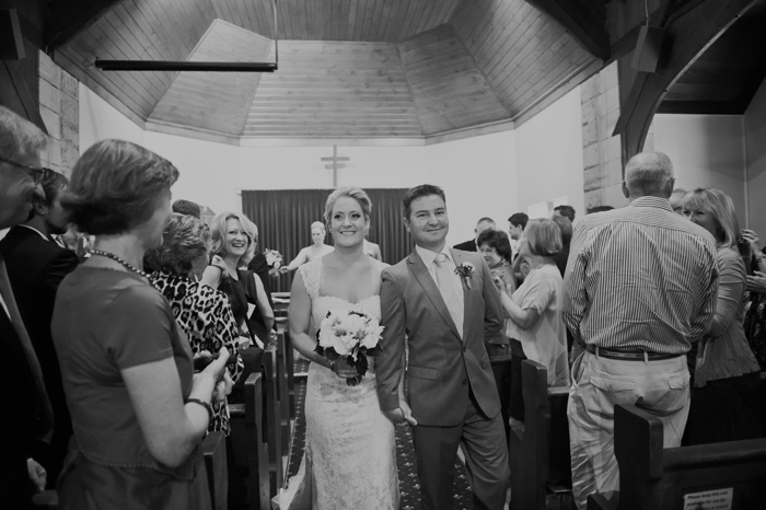Montrose Berry Farm Wedding81.JPG