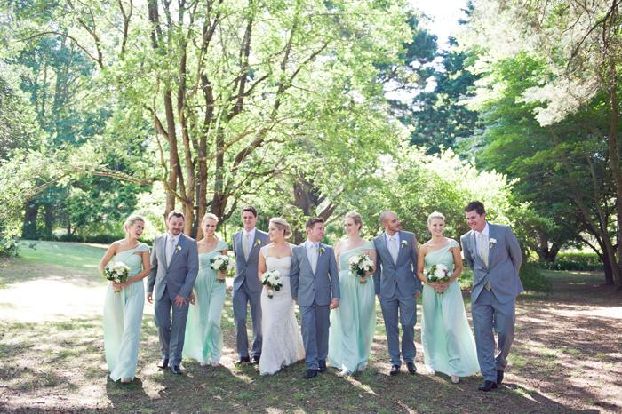 Montrose Berry Farm Wedding91.JPG