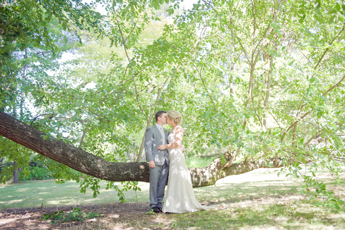 Montrose Berry Farm Wedding94.JPG