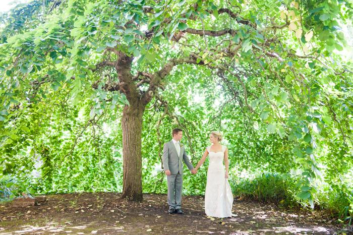Montrose Berry Farm Wedding97.JPG