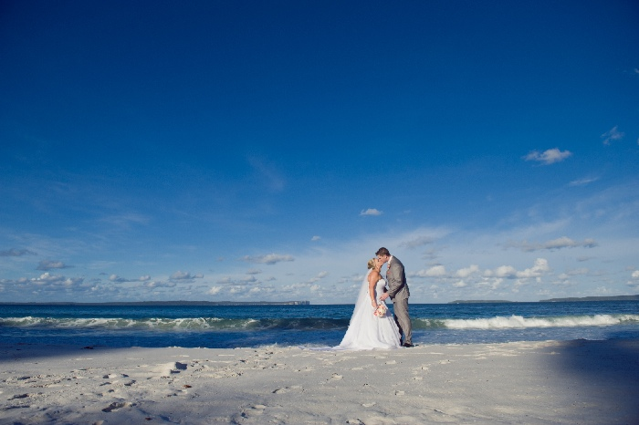 Jervis Bay wedding.jpg