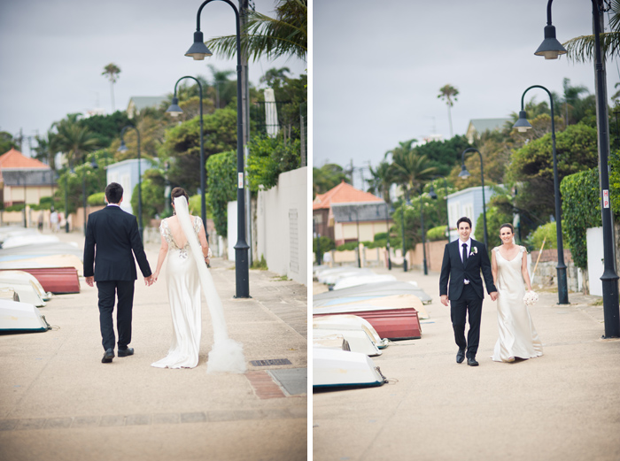 Watsons Bay wedding4.JPG