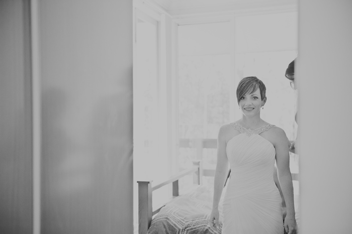 Kangaroo Valley Bush Retreat wedding11.JPG