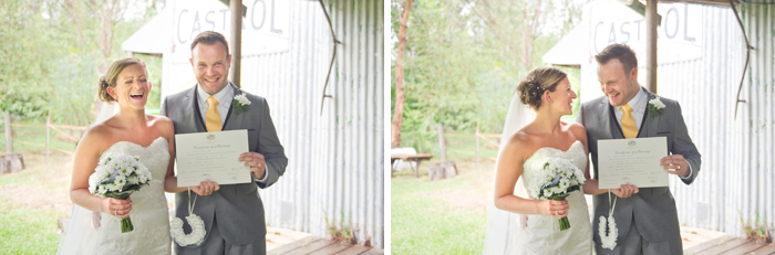 Moruya farm wedding260.JPG