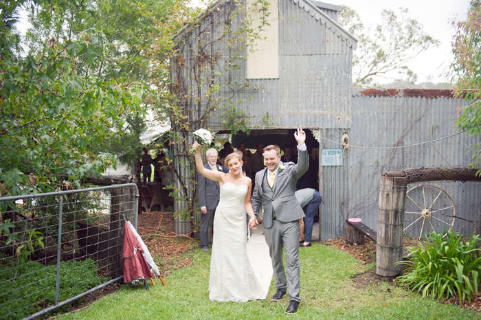 Moruya farm wedding265.JPG