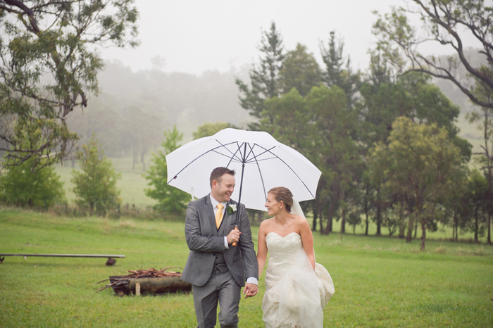 Moruya farm wedding291.JPG