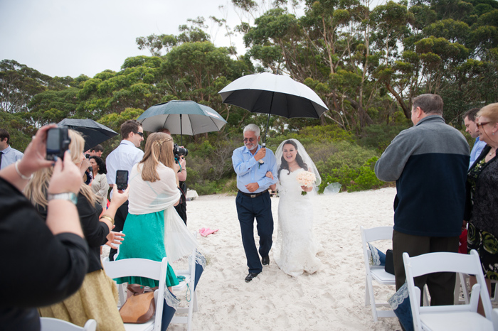 Jervis Bay Beach wedding322.JPG