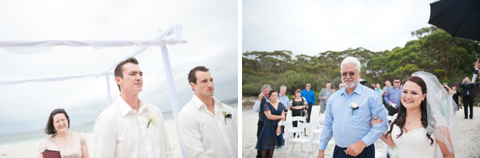 Jervis Bay Beach wedding323.JPG