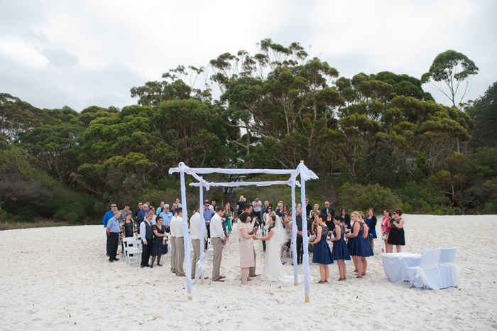 Jervis Bay Beach wedding325.JPG
