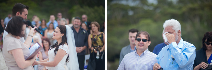 Jervis Bay Beach wedding330.JPG