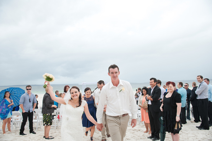 Jervis Bay Beach wedding333.JPG