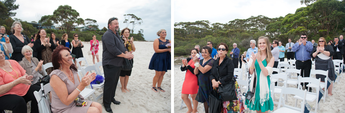 Jervis Bay Beach wedding335.JPG