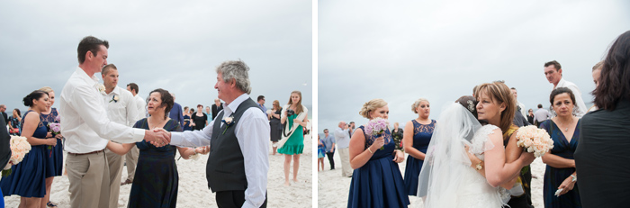 Jervis Bay Beach wedding336.JPG