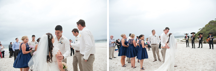Jervis Bay Beach wedding337.JPG