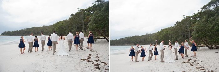 Jervis Bay Beach wedding343.JPG