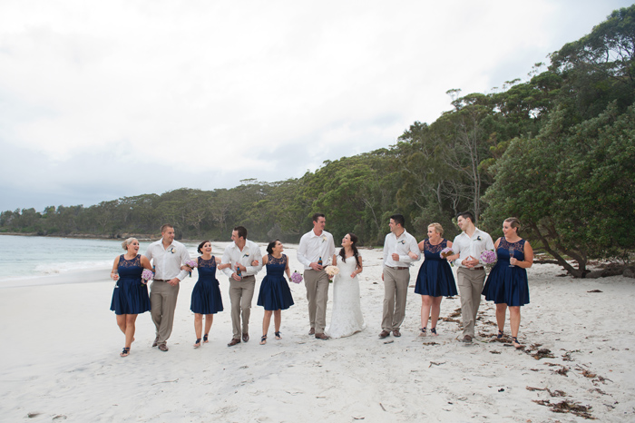 Jervis Bay Beach wedding344.JPG